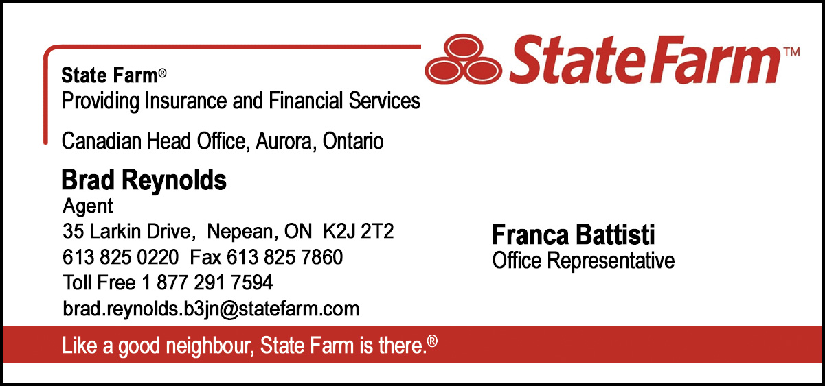 State Farm Motorcycle Insurance Quote Gorgeous State Farm Motorcycle Insurance Quote Canada  44Billionlater