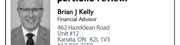 Call Brian Kelly at 613-836-3159 for a complimentary financial review, investment advice and strategies in Kanata - Call The Print Guy in Ottawa 613-799-4367 for doorknockerdeals.com, door knockers, door hangers, door hanger delivery, door hanger distribution, design, printing, distribution, door to door, full, colour, brochures, flyers, postcards, business cards, advertising in Ottawa, books, booklets, directory, sign, stationary, pocket folder, presentation folder, advertising, marketing, creative, full service, web site, website, development, web, hosting, complete, web solutions, Mike Raganold, WICMS Technologies, Ottawa, Barrhaven, Kanata, Stittsville, Nepean, Orleans
